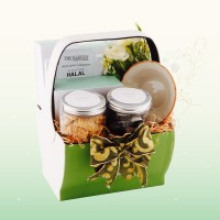 PROMO Parcel THE HARVEST Hampers Executive