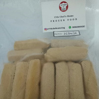 sosis cheese Cocktail kanzler Repack