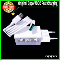 Charger Oppo VOOC R9 R9 Plus R9s R9s Plus F9 Original 100% Fast Charge
