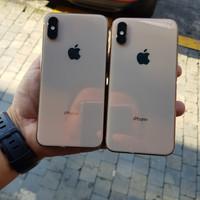 iphone xs 256GB Ex internasional