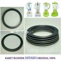Karet Blender Miyako Original