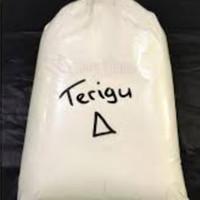 tepung terigu 1 kg