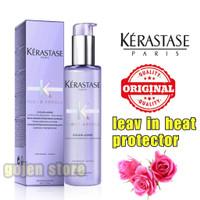 KERASTASE BLOND ABSOLU CICAFLASME HEAT PROTECTOR 150ml thermique