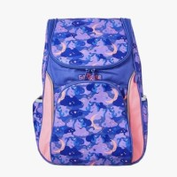 Smiggle Backpack Unicorn Dream Tas Ransel Anak SD Original Asli Sale