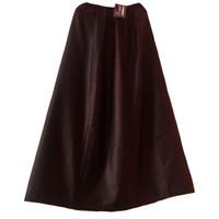 rok panjang anak bahan katun panjang tebal bagus super