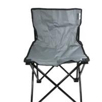 Kursi lipat praktis outdoor, kemah, sholat, mancing