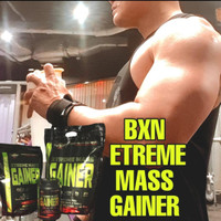 BXN XTREME Mass Gainer 2 Lbs