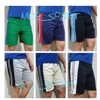 Kolor pria / celana pendek /celana murah /celana kolor