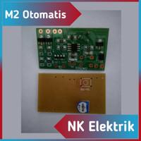 Modul LED Flasher M2 / Modul Kit LED Strobo