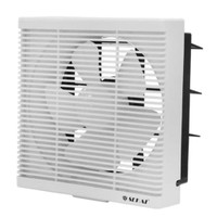 exhaust fan dinding sekai WEF1090 10 inch
