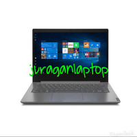 Laptop LENOVO V14 ikb Intel Core i3-8130u  RAM 4GB  HDD 1TB  WIN10