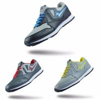 Sepatu Running / Jogging EAGLE EXCA ORIGINAL