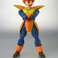 Action Figure SHF Vegeta Dragon Ball
