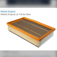 Filter Udara BMW E65 E66 730Li 750Li 760Li Mahle 13717526008 Airfilter
