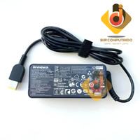 Adaptor Laptop Lenovo V310