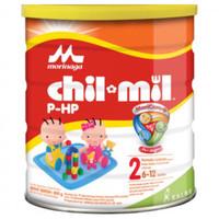 Chil Mil PHP 800 gr Chilmil P-HP Morinaga