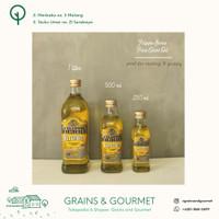 Filippo Berio - Pure Olive Oil (250 ml, 500 ml, 1 liter)