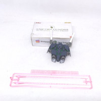 [BANDAI] MG Unicorn Gundam Full Armor ver.Ka Backpack Unit