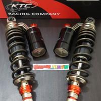 Shock KTC Racing Bebek 340 Titan
