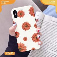 costum case samsung 3d