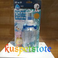 Herchy Pet Water Bottle- Portable Water Bottle Botol Minum Anjing H330