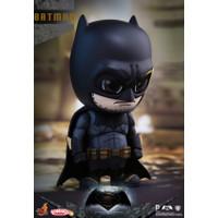 Hot toys cosbaby batman bvs original