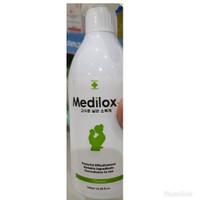 Medilox 500 ml - Spray Disinfektan Korea