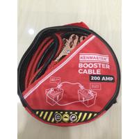 kabel booster aki 200 amper Kabel pancing bateray kabel jumper aki