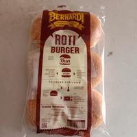 roti burger bernardi isi 6