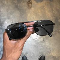 Kacamata vintage jadul prince