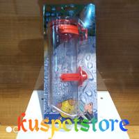 Botol Minum Anjing Kucing/ Herchy Pet Water Feeder 500ml H280