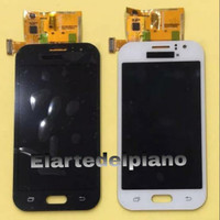 Original Samsung LCD & Touchscreen J1 ace J110