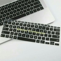 Cover Keyboard Protector Asus ZenBook UX392 UX434 UX433