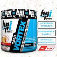 1MR VORTEX 50 serving bpi pre workout bpi 1 Mr Vortex