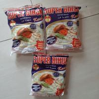 super bihun 51g / bihun instant