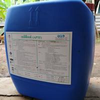 H2O2 35% food grade hidrogen peroksida thailand 1 kg