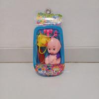 mainan bayi bak mandi mainan baby bathtube