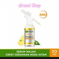 Garnier Skin Naturals Light complete Vitamin C 30x Booster Serum 30ml