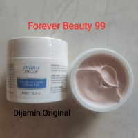 Primanesse UV Protection Cream R01 - sunblock warna pink by Primaderma