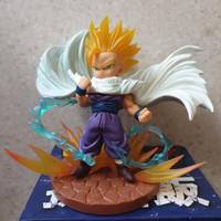 Action Figure Dragon Ball Z Son Gohan
