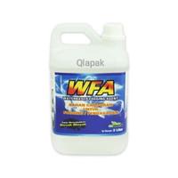 WFA | Water based fogging agent | Cairan Campuran Fogging 2 ltr