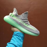 Sepatu adidas yeezy boost 350 V2 BNIB Pk Perfect pair