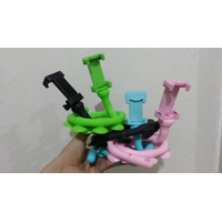 LAZYPOD / GURITA HOLDER HP