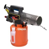 Mesin fogging portable 2 liter