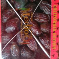 Kurma medjool 1kg