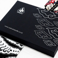 Adinata Batik Box Premium