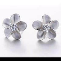 Anting Perak/Earring 6000430
