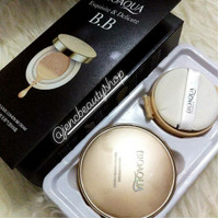bioaqua bb cushion plus refill