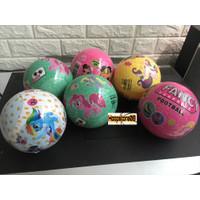Mainan anak suprise egg besar lol mainan anak