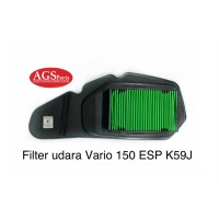 Filter udara honda vario 150 NEW ESP